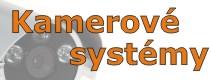 CCTV shop   http://cctv.inshop.cz